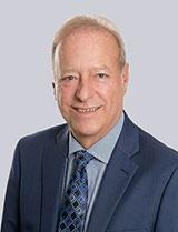 Gilles Pelletier